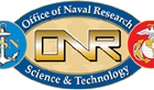 Emory-CPT Neuroscience Project Receives Significant Grant from the Office of Naval Research (ONR)