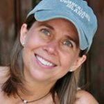 Karen Smalley- CPT- Dog Trainer Atlanta
