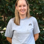 Patricia King- CPT- Dog Trainer Atlanta