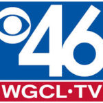 CPT Appears on WGCL-TV CBS 46 News to Discuss the Dangers to Pets