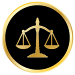 CPT Expert Witness Services