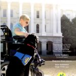 "Dog Star Technologies Featured in CCI Magazine ""The Companion"""