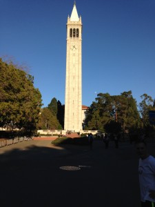 Campanile-Sather Tower-2