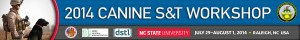 Canine S & T Banner_final-711B