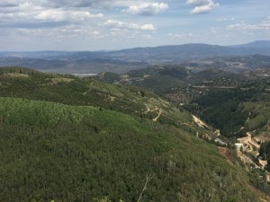 Park City Trail Run and Hike